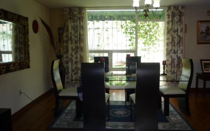 Foto de casa en venta en  , jardines del bosque norte, guadalajara, jalisco, 2034090 No. 03