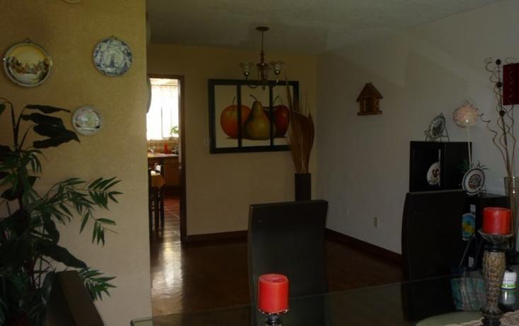 Foto de casa en venta en  , jardines del bosque norte, guadalajara, jalisco, 2034090 No. 04