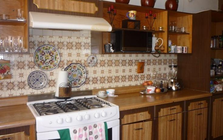 Foto de casa en venta en  , jardines del bosque norte, guadalajara, jalisco, 2034090 No. 07