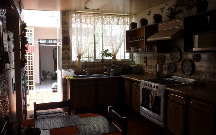 Foto de casa en venta en  , jardines del bosque norte, guadalajara, jalisco, 2034090 No. 09