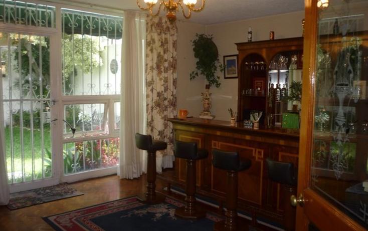 Foto de casa en venta en  , jardines del bosque norte, guadalajara, jalisco, 2034090 No. 14