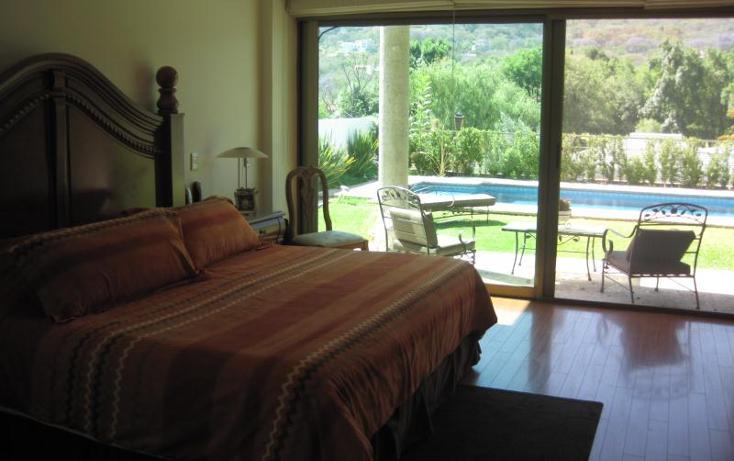 Foto de casa en venta en la nogalera 000, las cañadas, zapopan, jalisco, 1001207 No. 06