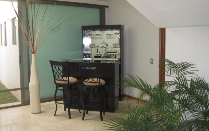 Foto de casa en venta en la nogalera 000, las cañadas, zapopan, jalisco, 1001207 No. 10