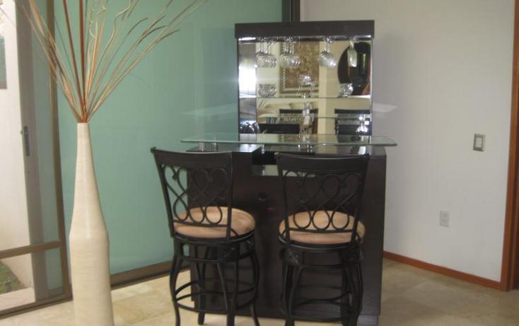 Foto de casa en venta en la nogalera 000, las cañadas, zapopan, jalisco, 1001207 No. 14