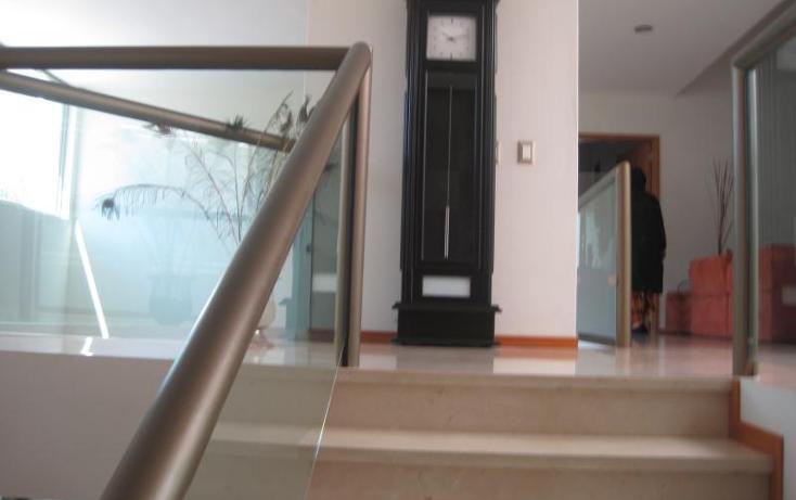 Foto de casa en venta en la nogalera 000, las cañadas, zapopan, jalisco, 1001207 No. 22