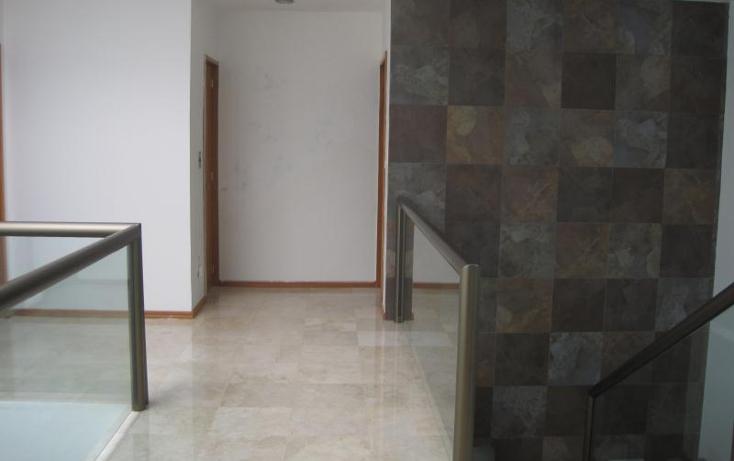 Foto de casa en venta en la nogalera 000, las cañadas, zapopan, jalisco, 1001207 No. 24