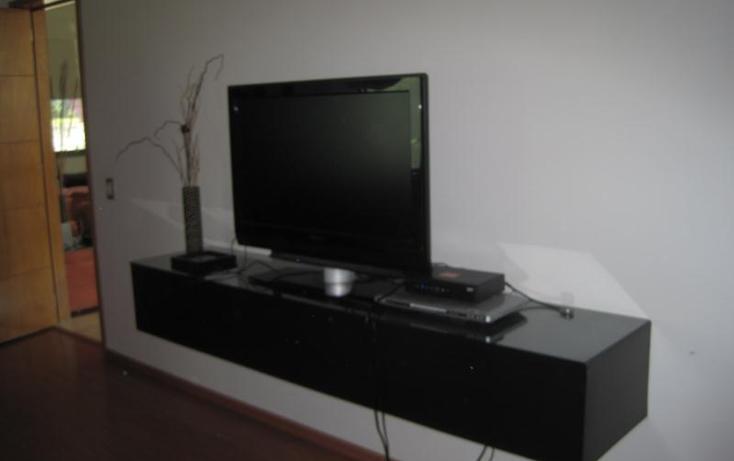 Foto de casa en venta en la nogalera 000, las cañadas, zapopan, jalisco, 1001207 No. 27