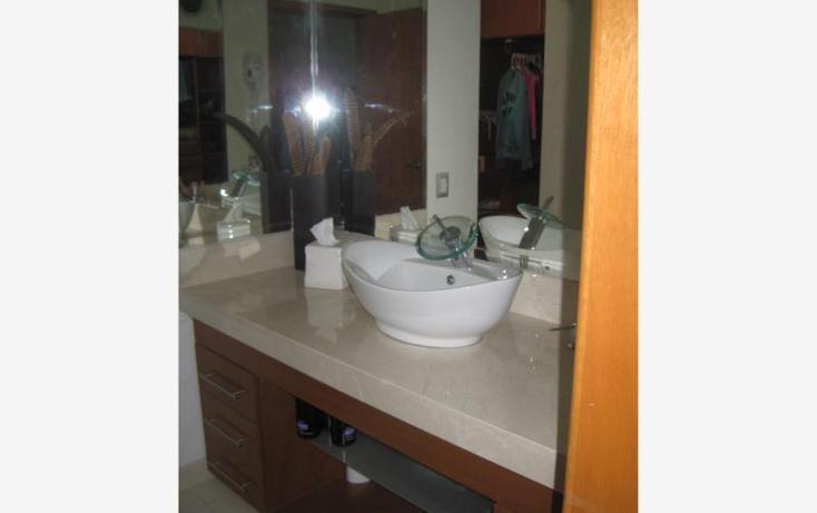 Foto de casa en venta en la nogalera 000, las cañadas, zapopan, jalisco, 1001207 No. 29