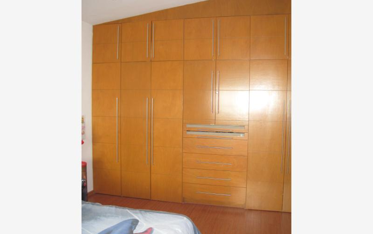 Foto de casa en venta en la nogalera 000, las cañadas, zapopan, jalisco, 1001207 No. 33