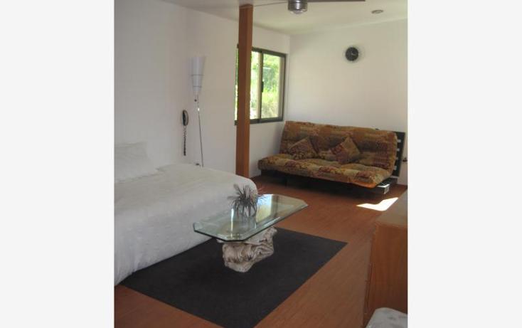 Foto de casa en venta en la nogalera 000, las cañadas, zapopan, jalisco, 1001207 No. 34