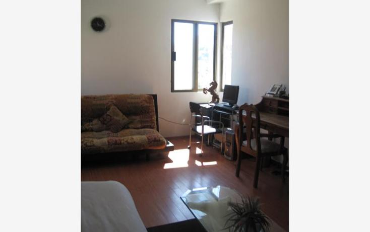 Foto de casa en venta en la nogalera 000, las cañadas, zapopan, jalisco, 1001207 No. 37
