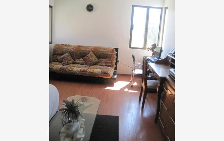 Foto de casa en venta en la nogalera 000, las cañadas, zapopan, jalisco, 1001207 No. 38