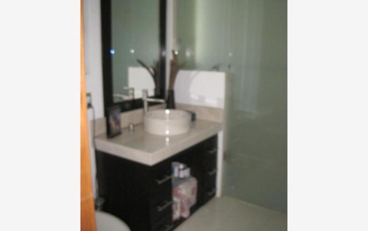 Foto de casa en venta en la nogalera 000, las cañadas, zapopan, jalisco, 1001207 No. 40