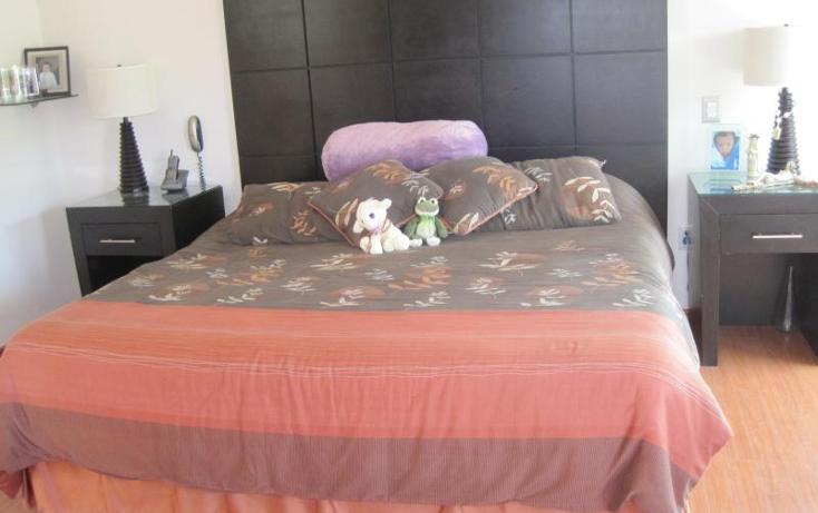 Foto de casa en venta en la nogalera 000, las cañadas, zapopan, jalisco, 1001207 No. 41