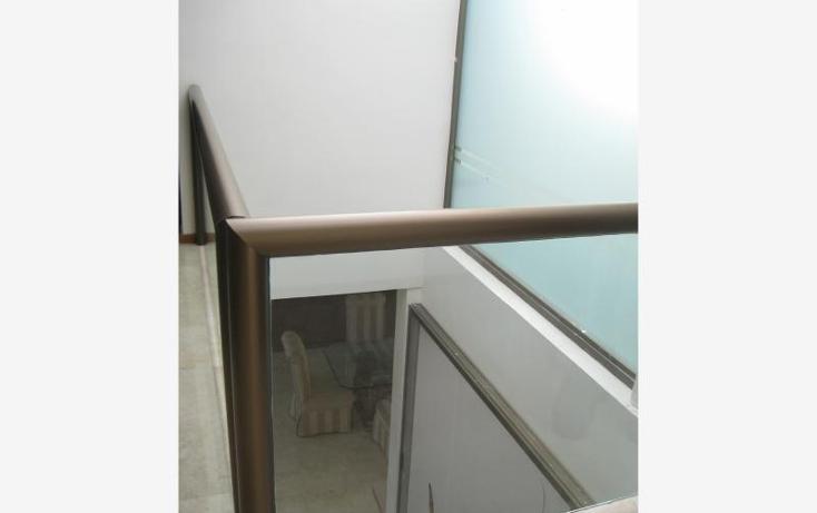 Foto de casa en venta en la nogalera 000, las cañadas, zapopan, jalisco, 1001207 No. 49