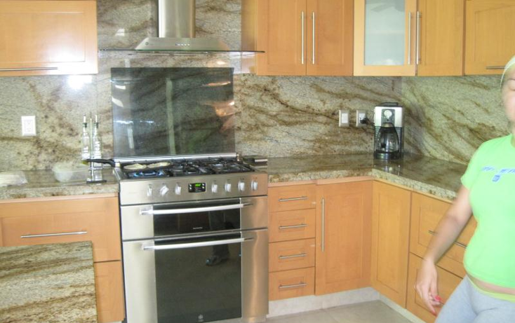 Foto de casa en venta en la nogalera 000, las cañadas, zapopan, jalisco, 1001207 No. 53