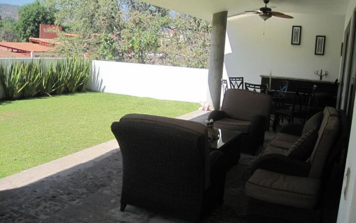 Foto de casa en venta en la nogalera 000, las cañadas, zapopan, jalisco, 1001207 No. 55