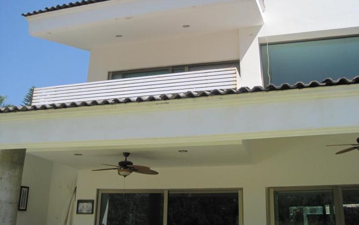 Foto de casa en venta en la nogalera 000, las cañadas, zapopan, jalisco, 1001207 No. 64
