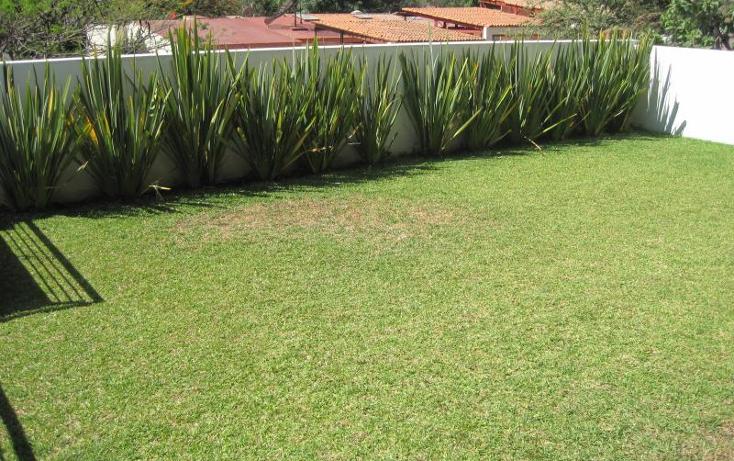 Foto de casa en venta en la nogalera 000, las cañadas, zapopan, jalisco, 1001207 No. 65
