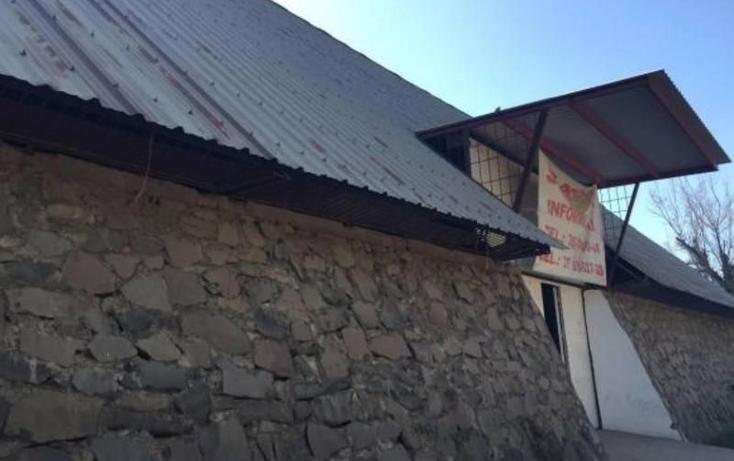 Foto de edificio en renta en  , la nogalera, guadalajara, jalisco, 1555164 No. 07