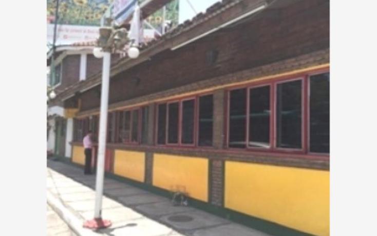 Foto de local en renta en  ., la nogalera, guadalajara, jalisco, 1900064 No. 01