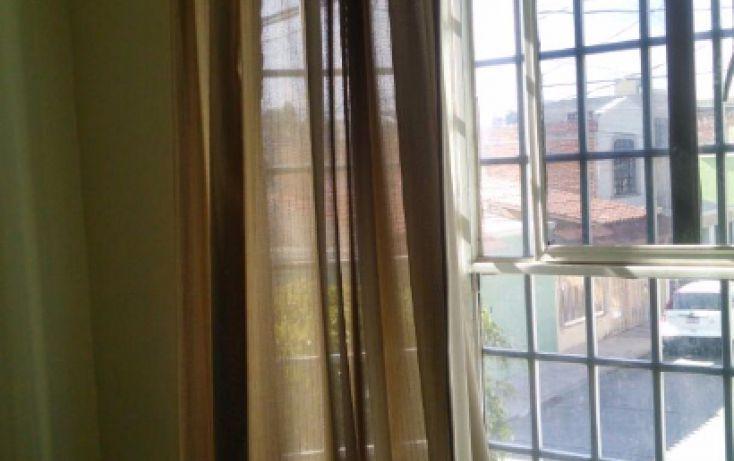Foto de casa en venta en, la nogalera, jesús maría, aguascalientes, 1776344 no 03
