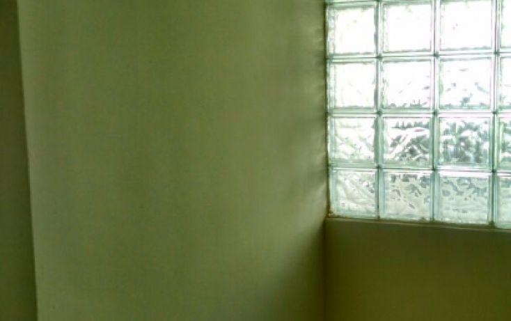 Foto de casa en venta en, la nogalera, jesús maría, aguascalientes, 1776344 no 06