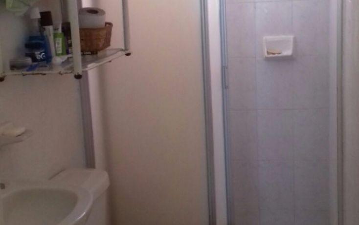 Foto de casa en venta en, la nogalera, jesús maría, aguascalientes, 1776344 no 07