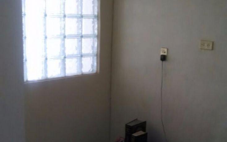 Foto de casa en venta en, la nogalera, jesús maría, aguascalientes, 1776344 no 08