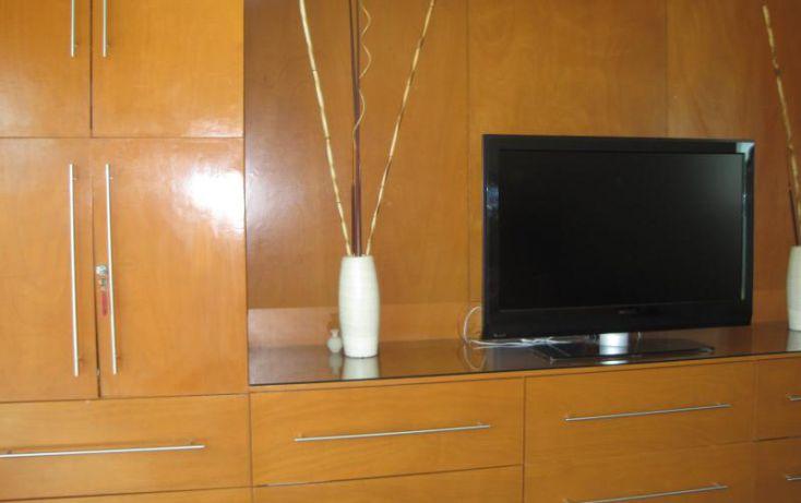 Foto de casa en venta en la nogalera, las cañadas, zapopan, jalisco, 1001207 no 04