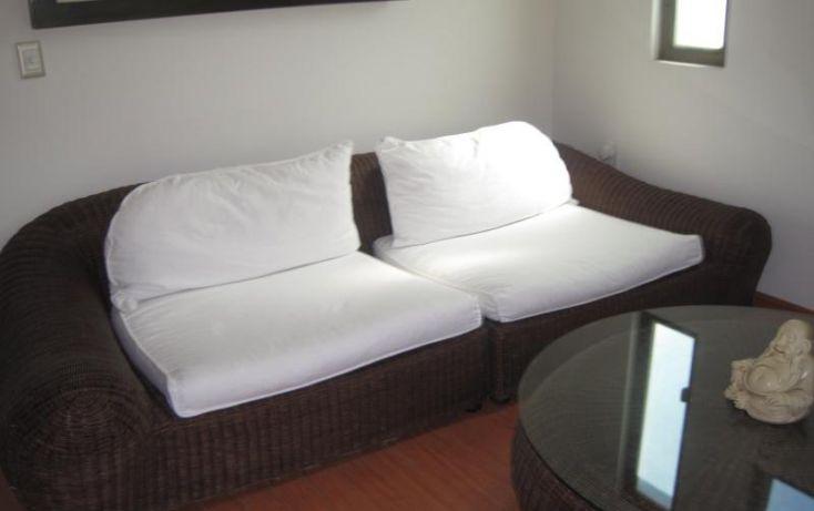 Foto de casa en venta en la nogalera, las cañadas, zapopan, jalisco, 1001207 no 05