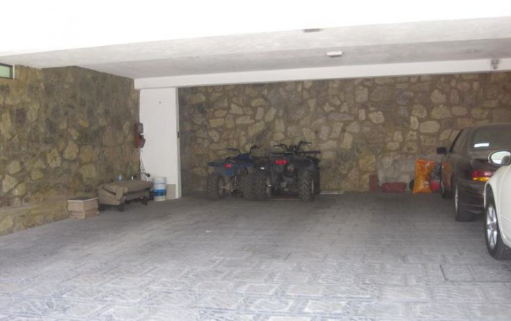 Foto de casa en venta en la nogalera, las cañadas, zapopan, jalisco, 1001207 no 07