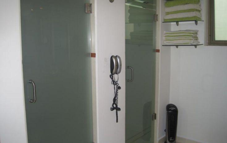 Foto de casa en venta en la nogalera, las cañadas, zapopan, jalisco, 1001207 no 17
