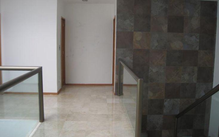 Foto de casa en venta en la nogalera, las cañadas, zapopan, jalisco, 1001207 no 24