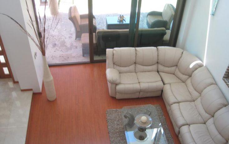 Foto de casa en venta en la nogalera, las cañadas, zapopan, jalisco, 1001207 no 25
