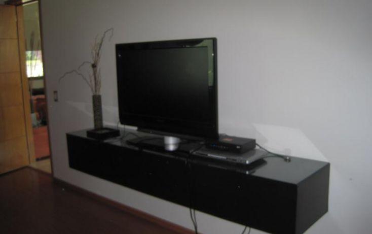 Foto de casa en venta en la nogalera, las cañadas, zapopan, jalisco, 1001207 no 27