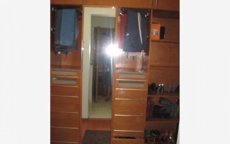Foto de casa en venta en la nogalera, las cañadas, zapopan, jalisco, 1001207 no 30