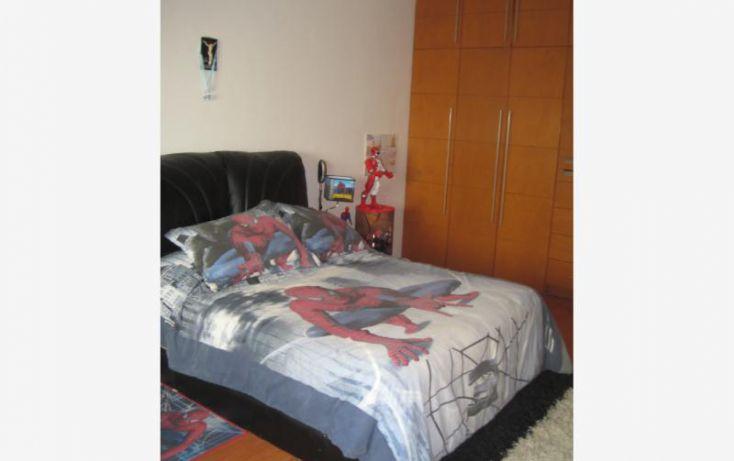 Foto de casa en venta en la nogalera, las cañadas, zapopan, jalisco, 1001207 no 32
