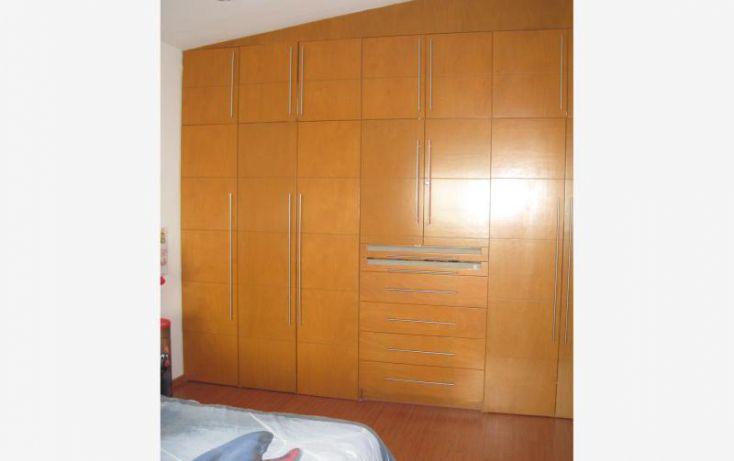 Foto de casa en venta en la nogalera, las cañadas, zapopan, jalisco, 1001207 no 33