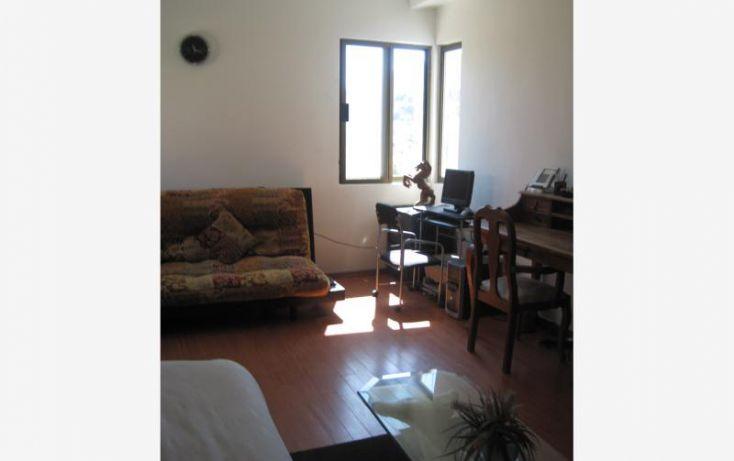 Foto de casa en venta en la nogalera, las cañadas, zapopan, jalisco, 1001207 no 37