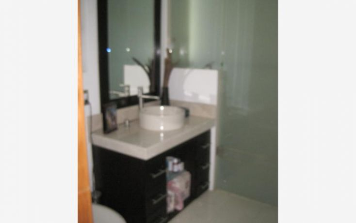 Foto de casa en venta en la nogalera, las cañadas, zapopan, jalisco, 1001207 no 40