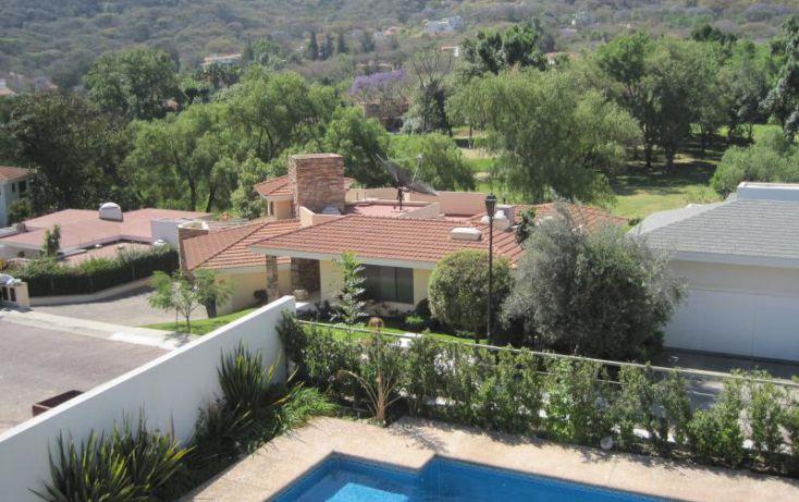 Foto de casa en venta en la nogalera, las cañadas, zapopan, jalisco, 1001207 no 47