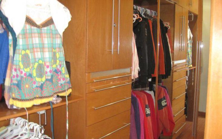 Foto de casa en venta en la nogalera, las cañadas, zapopan, jalisco, 1001207 no 48