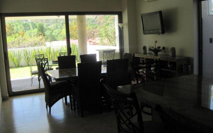 Foto de casa en venta en la nogalera, las cañadas, zapopan, jalisco, 1001207 no 50