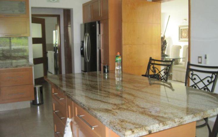 Foto de casa en venta en la nogalera, las cañadas, zapopan, jalisco, 1001207 no 51