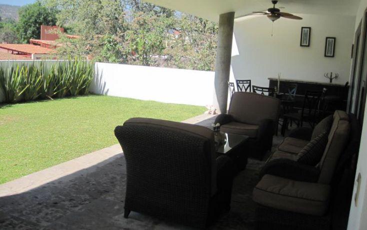Foto de casa en venta en la nogalera, las cañadas, zapopan, jalisco, 1001207 no 55