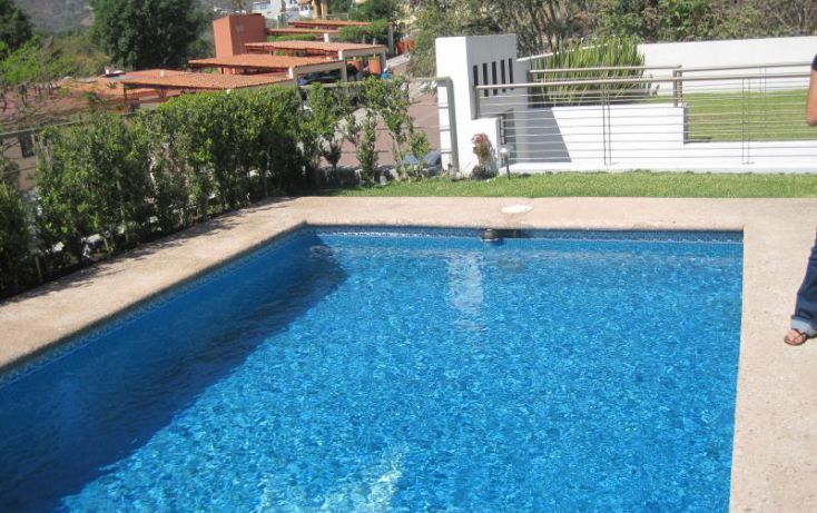 Foto de casa en venta en la nogalera, las cañadas, zapopan, jalisco, 1001207 no 57