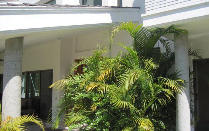 Foto de casa en venta en la nogalera, las cañadas, zapopan, jalisco, 1001207 no 58