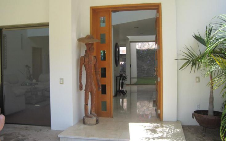 Foto de casa en venta en la nogalera, las cañadas, zapopan, jalisco, 1001207 no 60