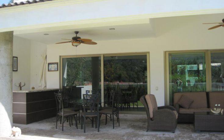 Foto de casa en venta en la nogalera, las cañadas, zapopan, jalisco, 1001207 no 61